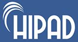hipad-logo-footer